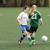 Lake Hills Extreme Soccer 1 25 15-2579