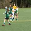Lake Hills Extreme Soccer 1 25 15-2614