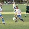 Lake Hills Extreme Soccer 1 25 15-2225