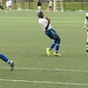 Lake Hills Extreme Soccer 1 25 15-2489