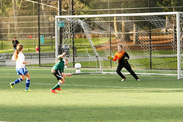 Lake Hills Extreme Soccer 1 25 15-2208