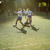 Lake Hills Extreme Soccer 1 25 15-1900
