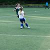 Lake Hills Extreme Soccer 1 25 15-1820