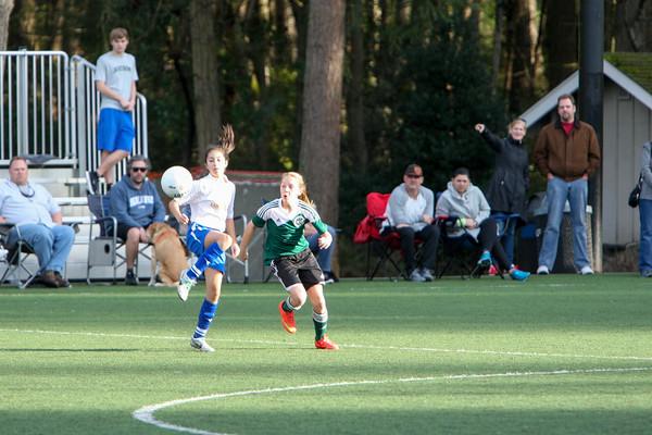 Lake Hills Extreme Soccer 1 25 15-1778