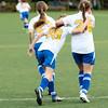 Lake Hills Extreme Soccer 1 25 15-2655