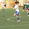 Lake Hills Extreme Soccer 1 25 15-2312