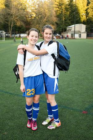 Lake Hills Extreme Soccer 1 25 15-4028