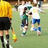 Lake Hills Extreme Soccer 1 25 15-2380