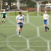 Lake Hills Extreme Soccer 1 25 15-2457
