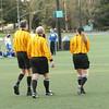 Lake Hills Extreme Soccer 1 25 15-2253