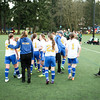 Lake Hills Extreme Soccer 1 25 15-4012