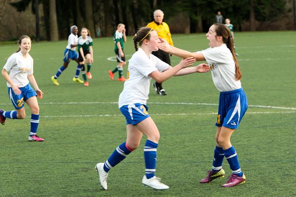 Lake Hills Extreme Soccer 1 25 15-2647