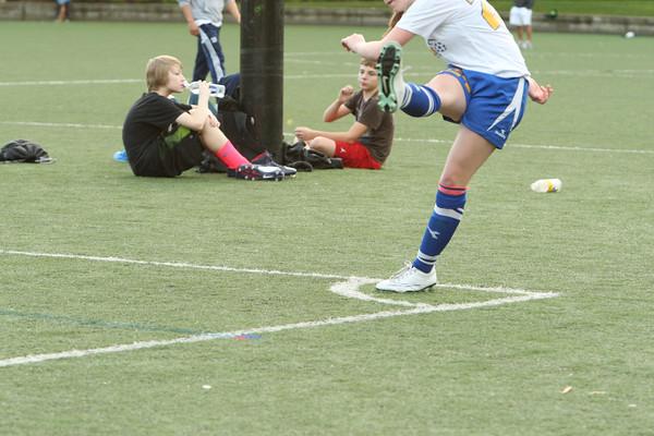 Lake Hills Extreme Soccer 1 25 15-2631