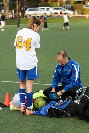 Lake Hills Extreme Soccer 1 25 15-2268