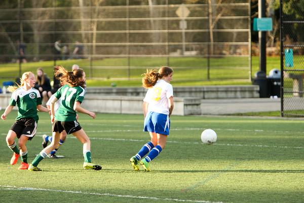 Lake Hills Extreme Soccer 1 25 15-2159