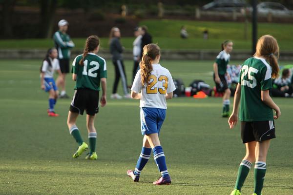 Lake Hills Extreme Soccer 1 25 15-2147