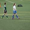Lake Hills Extreme Soccer 1 25 15-2152