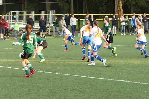 Lake Hills Extreme Soccer 1 25 15-2686
