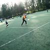 Lake Hills Extreme Soccer 1 25 15-3959
