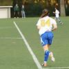 Lake Hills Extreme Soccer 1 25 15-2302
