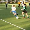 Lake Hills Extreme Soccer 1 25 15-2030