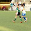 Lake Hills Extreme Soccer 1 25 15-2372