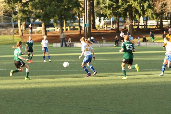 Lake Hills Extreme Soccer 1 25 15-2096