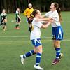 Lake Hills Extreme Soccer 1 25 15-2648