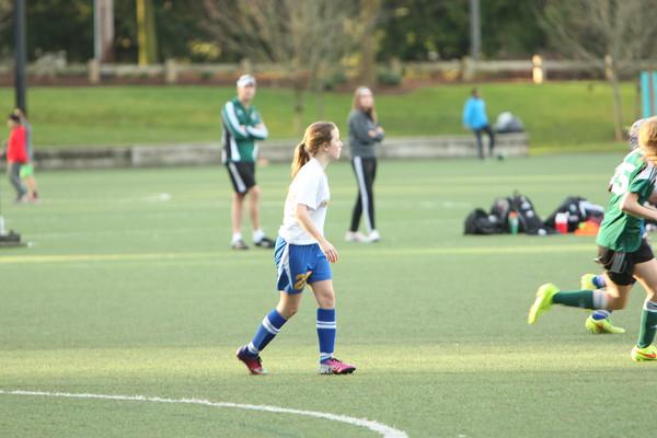 Lake Hills Extreme Soccer 1 25 15-2138