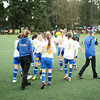 Lake Hills Extreme Soccer 1 25 15-4015