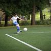 Lake Hills Extreme Soccer 1 25 15-2248