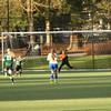 Lake Hills Extreme Soccer 1 25 15-2111