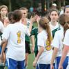 Lake Hills Extreme Soccer 1 25 15-2744