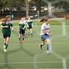 Lake Hills Extreme Soccer 1 25 15-2454