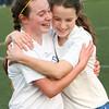 Lake Hills Extreme Soccer 1 25 15-2794
