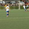 Lake Hills Extreme Soccer 1 25 15-2437