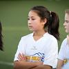 Lake Hills Extreme Soccer 1 25 15-2265