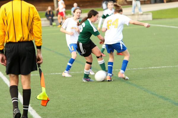 Lake Hills Extreme Soccer 1 25 15-2385