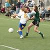 Lake Hills Extreme Soccer 1 25 15-2480