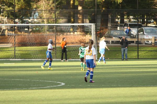 Lake Hills Extreme Soccer 1 25 15-2081