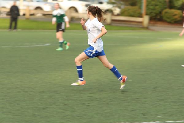 Lake Hills Extreme Soccer 1 25 15-2315