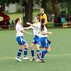 Lake Hills Extreme Soccer 1 25 15-2708