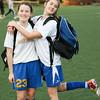 Lake Hills Extreme Soccer 1 25 15-2828