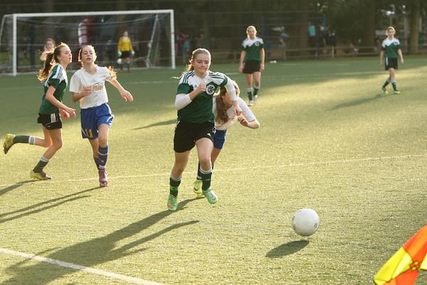 Lake Hills Extreme Soccer 1 25 15-2222