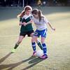 Lake Hills Extreme Soccer 1 25 15-2174