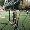 Lake Hills Extreme Soccer 1 25 15-3925