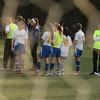 Lake Hills Extreme Soccer 1 25 15-1712