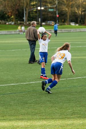 Lake Hills Extreme Soccer 1 25 15-2036