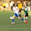 Lake Hills Extreme Soccer 1 25 15-2309