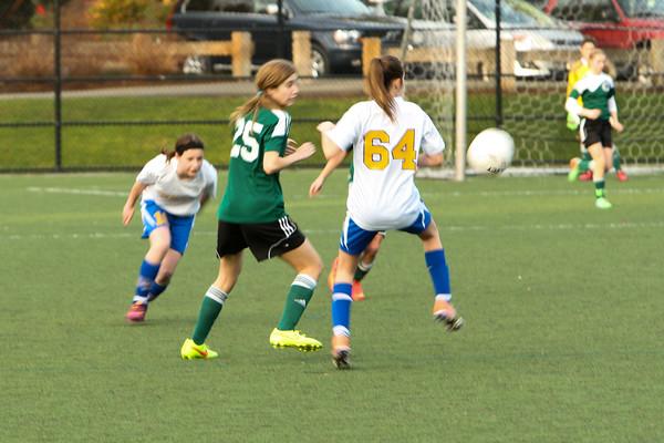 Lake Hills Extreme Soccer 1 25 15-2405